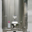 Dimple Plate on Albrigi tanks can be positioned horizontally or vertically|
