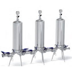 Abeve Filters Amp Centrifuges For Beer Amp Spirits